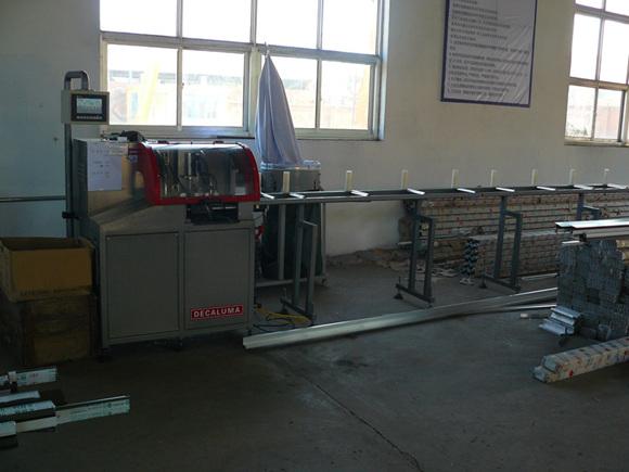 专业设备 质量保zhang